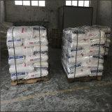 Cellulose HPMC van de Chemische producten van de bouw de Dik makende Zelfklevende Hydroxypropyl Methyl