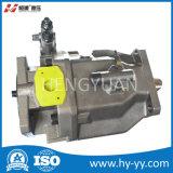 A10V Serie hydraulische Kolbenpumpe mit Öldruck China-Großverkauf