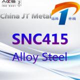 Snc415 de Leverancier van China van de Plaat van de Pijp van de Staaf van het Staal van de Legering