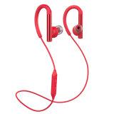 Sweatproof coloridos Sport Auscultadores Bluetooth estéreo