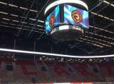 Nouvelle conception de l'écran LED de Sports (DIP DIP5454/346)