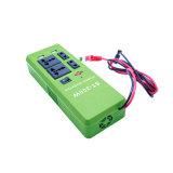 Intelligent 12V DC para 220V AC Coche 300W Inversor de potencia