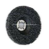 Ferramentas de abrasivos rebolos de polimento de elasticidade de Afiação