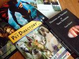 Livro Softcover