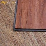 Wear-Resistant & Non-Slip piso em PVC para interior