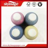 高品質の織物印刷のためのSublistarのEco溶媒インク