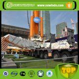 Zoomlion 180 Ton Al Prijs Qay180 van de Kraan van de Vrachtwagen van het Terrein Mobiele