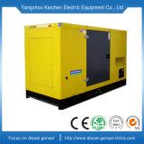10kVA à 1000kVA générateur en mode silencieux