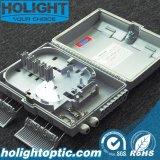 Крытый и открытый номинальная оптическое волокно прекращение окно-16c