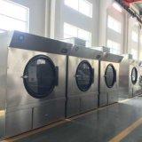 Voller Edelstahl-industrielle trocknende Maschine für Kleidung-Kleid-Jeans