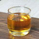 Nº CAS 8001-21-6 Cuidados de la piel, cosmética fábrica china de grado superior de suministro de aceite de semillas de cártamo sabor alimentos Aceite con Fragancia de aceites de base de aceite esencial