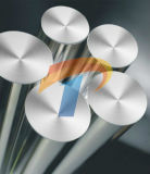 SKD2 de Pijp van de Plaat van de Staaf van het Staal van het hulpmiddel met Uitstekende Kwaliteit en Prijs