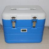 2018 frigorifero medico del guardiamarina più poco costoso Mslmrf01/Medical dell'acciaio inossidabile