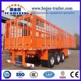 Continente di trattore del palo della Cina/rimorchio carico/del camion semi