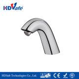 Het hoge Moderne Water die van de Gezondheid van het Eind de Automatische Tapkraan van de Sensor van de Kraan met Goede Prijs voor Toilet bewaren