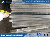 Koper-aluminium Bimetaal Beklede Geleidende Staaf