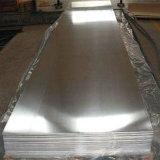 Strato dell'alluminio di standard 5052 di GB ASTM per industria di automobile