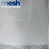 中国の工場HDPEの草の保護プラスチックスクリーンの網