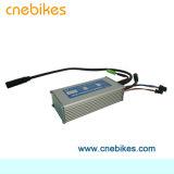 Super Cnebikes 3000W de potencia 5000W Motor Buje trasero E Kit de conversión de bicicletas