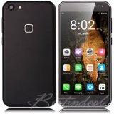 Desbloqueado China OEM V7 Smart Phone Moviles