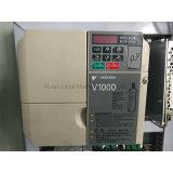 Contrôle automatique de la tension batterie Lithium-ion Pièce polaire machine à refendre