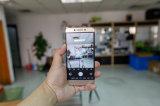 Leeco Le PRO 3 Dual Ai X650 4GB/64GB Smart Phone