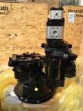 Hydraulische Hauptpumpe A8vo120la1kh2/63r-Nzg05f044 für Drehbohrung
