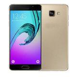"""5.2 """" telefono mobile rinnovato di Galaxi Sumsung A5 A5100 del telefono delle cellule di 13MP 4G Lte"""