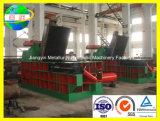 Recycling (YDF-250)를 위한 유압 Scrap Metal Baler