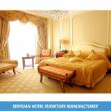 Бизнес-роскошных отличное европейское комнату мебель (Си-BS136)