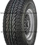 neumático del coche de 4X4 SUV, neumático del pasajero (P235/75R15, P215/75R15)
