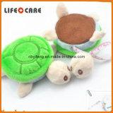 Nouvel Animal de promotion des jouets en peluche ruban de mesure