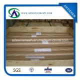 4mesh-300mesh (0%Ni 4%Ni 6%Ni 8%Ni) Stainless Steel Wire Mesh