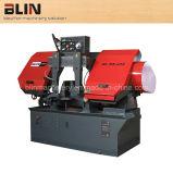 La venda de metal horizontal del pivote vio (BL-HS-J28/28A/28B/28C/35/38) (la alta calidad)