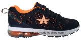 Chaussures courantes sportives de sports tissées par Flyknit (816-5925)