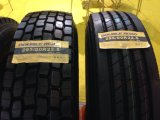 China Wholesale Low PRO Truck Tires met DOT Smartway voor Amerikaanse Market