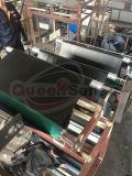 Drie-laag de gemeenschappelijk-Uitdrijft Blazende Machine van de Film (3SJ-G1000/1200/1500)