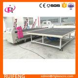 3D CNC Máquina de corte de vidrio (RF3826CNC)