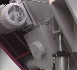 Bande horizontale de fléau de vente des prix chauds de Factry la double a vu (BL-HDS-J50A)