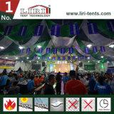 Tenda di festival della birra per il banchetto sulla vendita calda per gli eventi