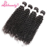 Philippine cheveux vierges Remy Hair Extension humain