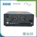 2500W DC48V ao inversor puro da onda de seno de AC220V
