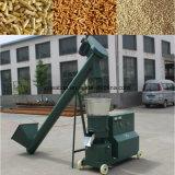 動物の穀物の草の粉の供給の餌の製造所