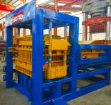 Machine van het Blok van Qty 12-15 de Concrete