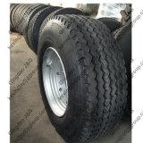 Radial-LKW-Gummireifen/Reifen 385/60r22.5