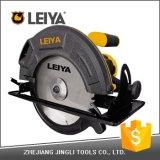 235mm 2300W Premium Quality Circular Saw (LY235-01)