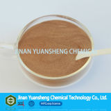 El agua de alta gama la reducción de la mezcla naftaleno Superplasticizer