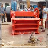 PE de Machine van de Maalmachine van de Rots van de Maalmachine van de Kaak van de Steen