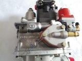 K19 K38 K50 연료 펌프 4076954e665를 위한 Cummins 자동 예비 품목