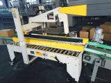 Automatische het Vullen van de Doos van het Karton van de Machine van de Verpakking van de Doos Machine